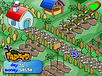 1349820140_181gra-the-farmer-online.jpg